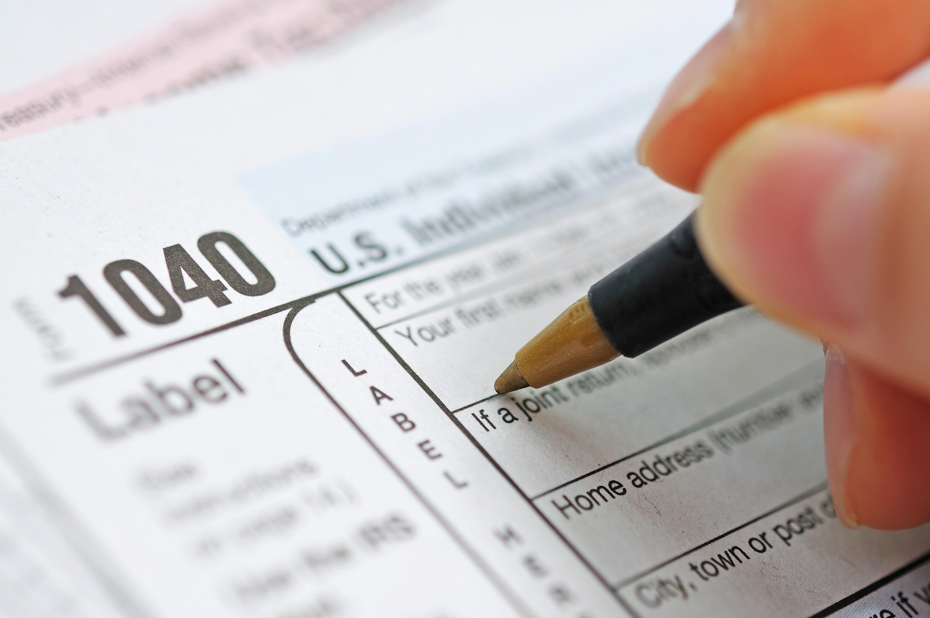Jack Lew: How to get the wealthy to pay the taxes they owe