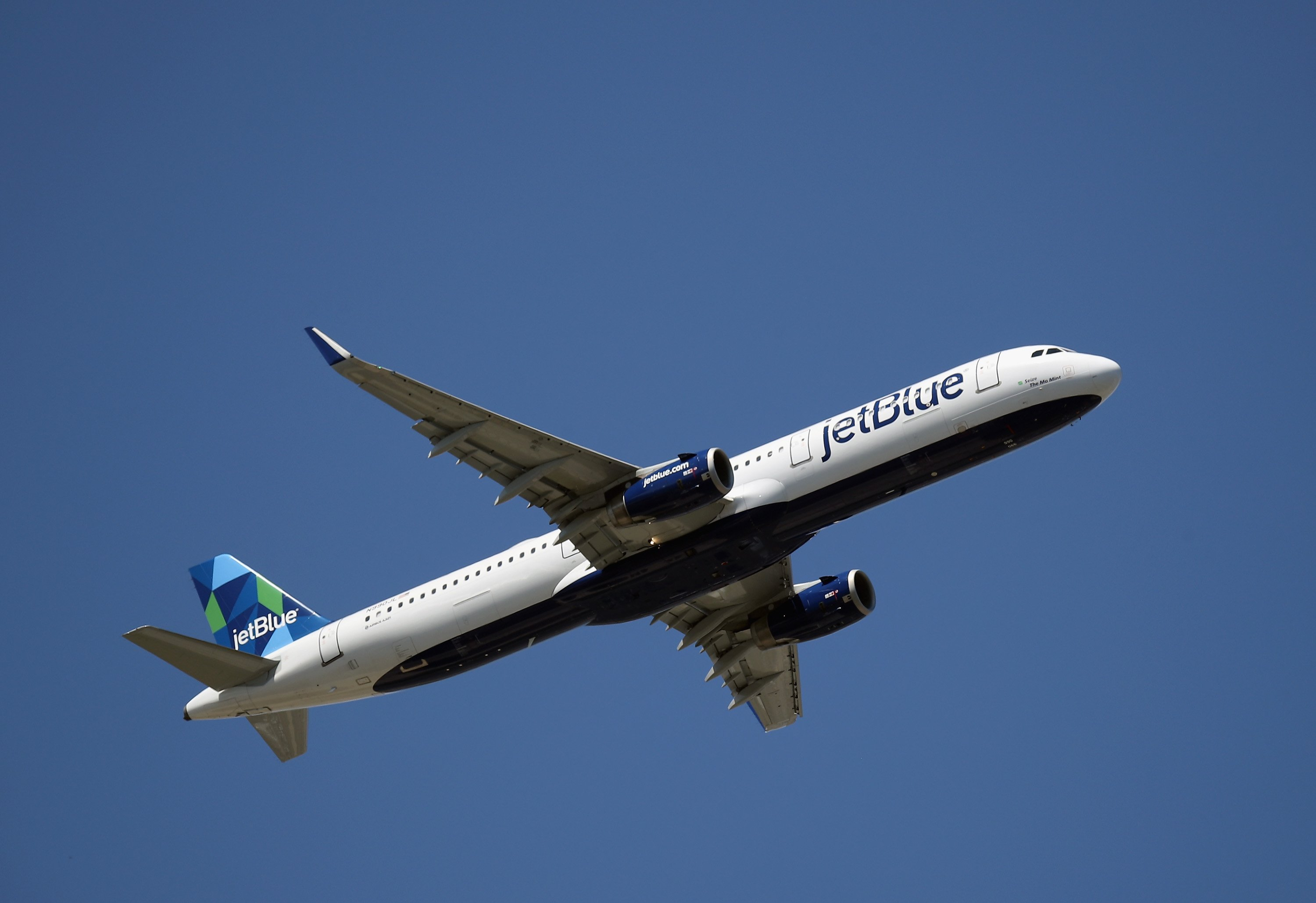 JetBlue is rolling out cheaper fares. But there's a catch