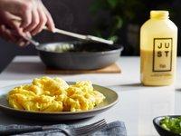 Kroger is now selling vegan eggs