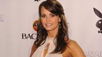 Former Playboy model Karen McDougal sues Fox News for alleged defamation