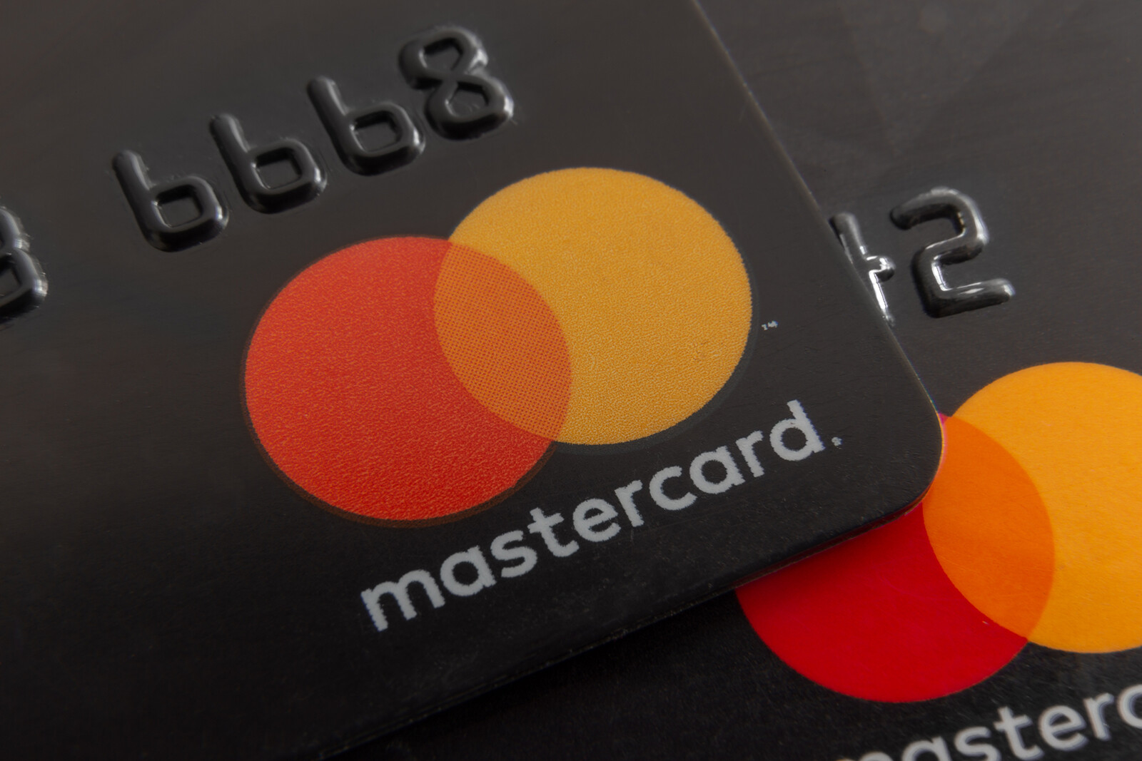 Mastercard has been banned from issuing new cards in India
