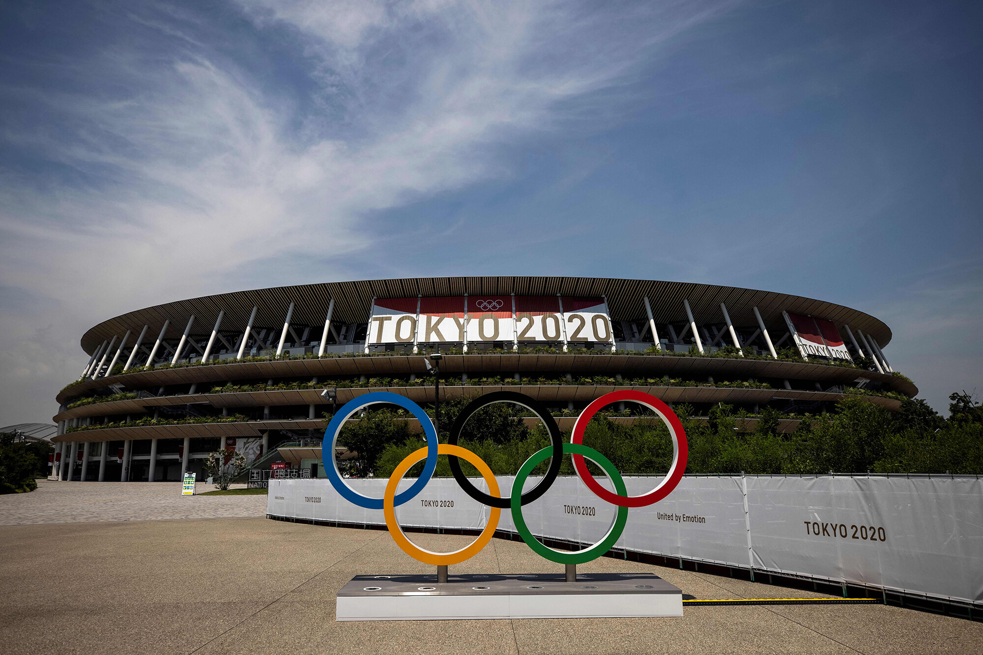 This may be the lowest-rated Olympics ever. NBC shouldn't sweat it