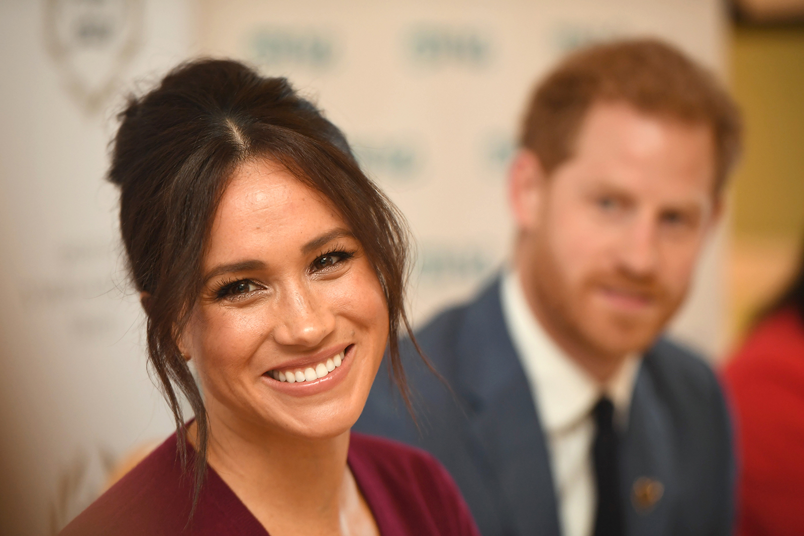 Why Meghan Markle wanted to interview The 19th*'s Emily Ramshaw