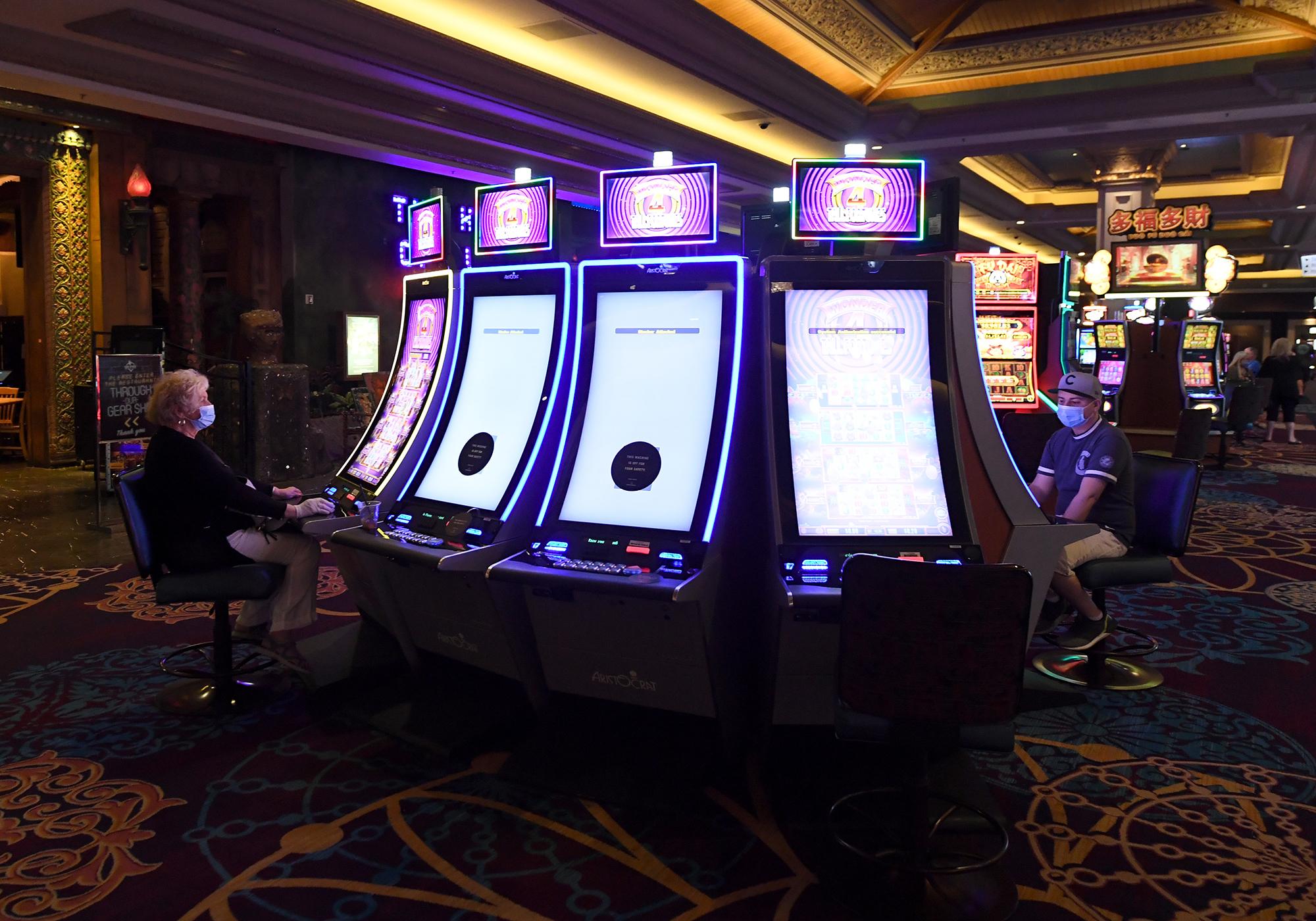 MGM scraps UK gambling takeover after $11 billion bid rejected