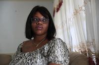 Early coronavirus job losses hitting minorities, women, teens particularly hard