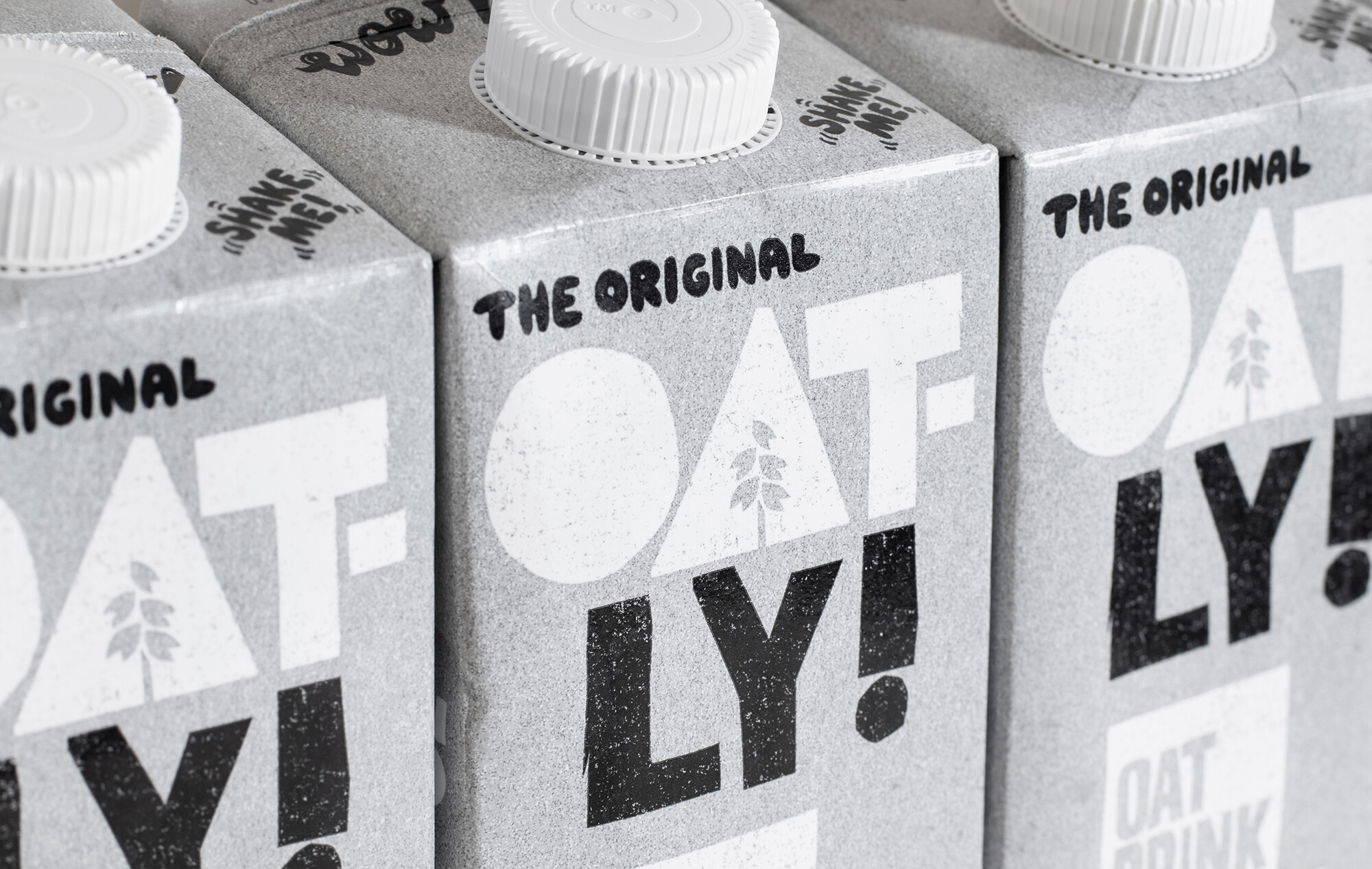Oatly stock falls more than 9% after short seller attacks company's practices