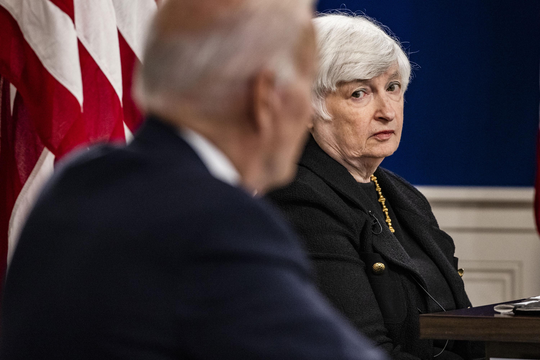 US dodges potential financial Armageddon for now