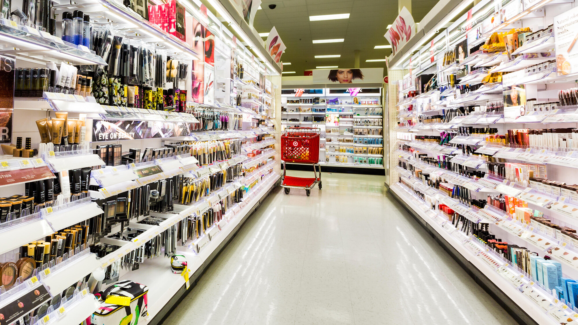 Products in your medicine cabinet may soon be getting more expensive