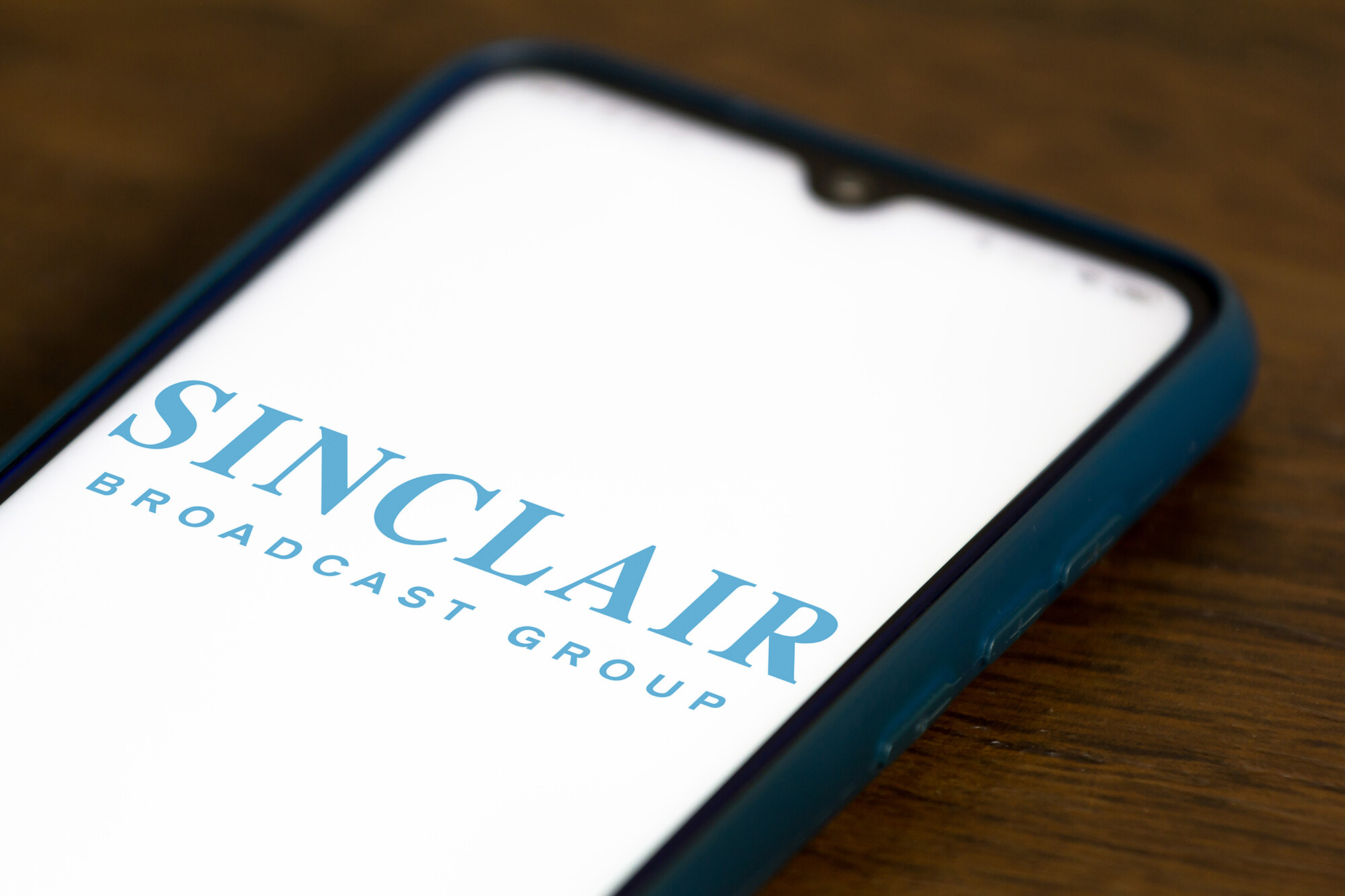 Sinclair Broadcast Group hit by ransomware attack