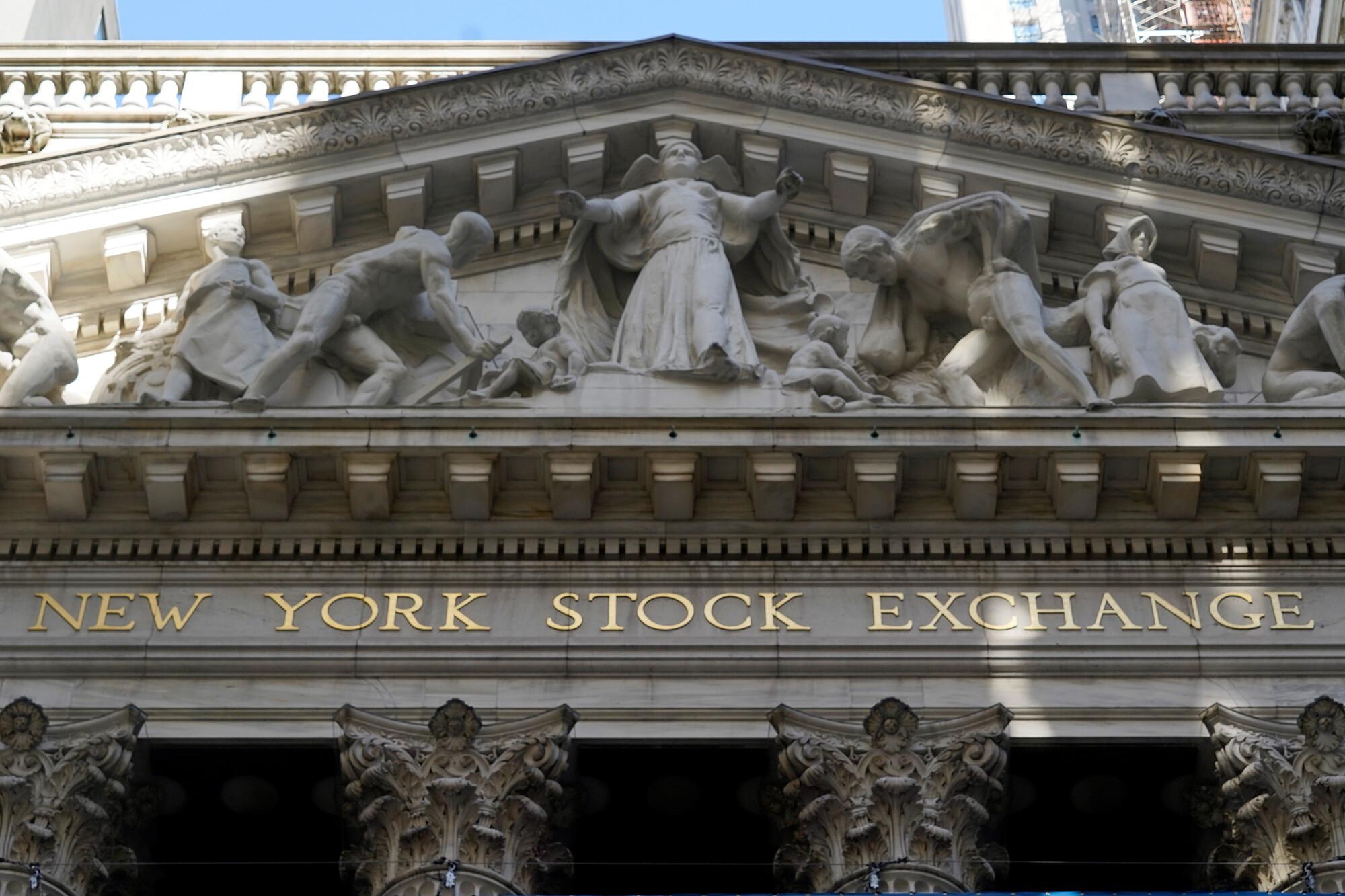 US stocks lose steam