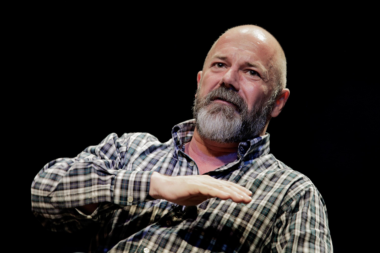 Longtime columnist and blogger Andrew Sullivan resigns from New York magazine