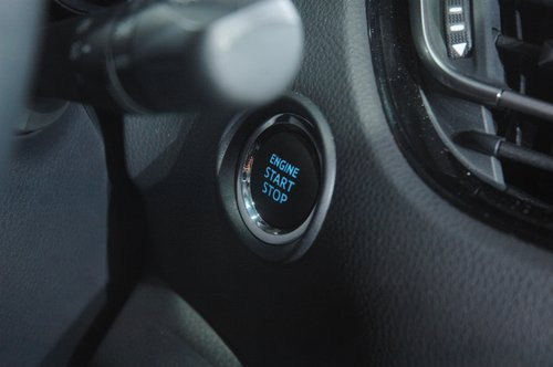 Image for Toyota cars will now turn themselves off if you forget