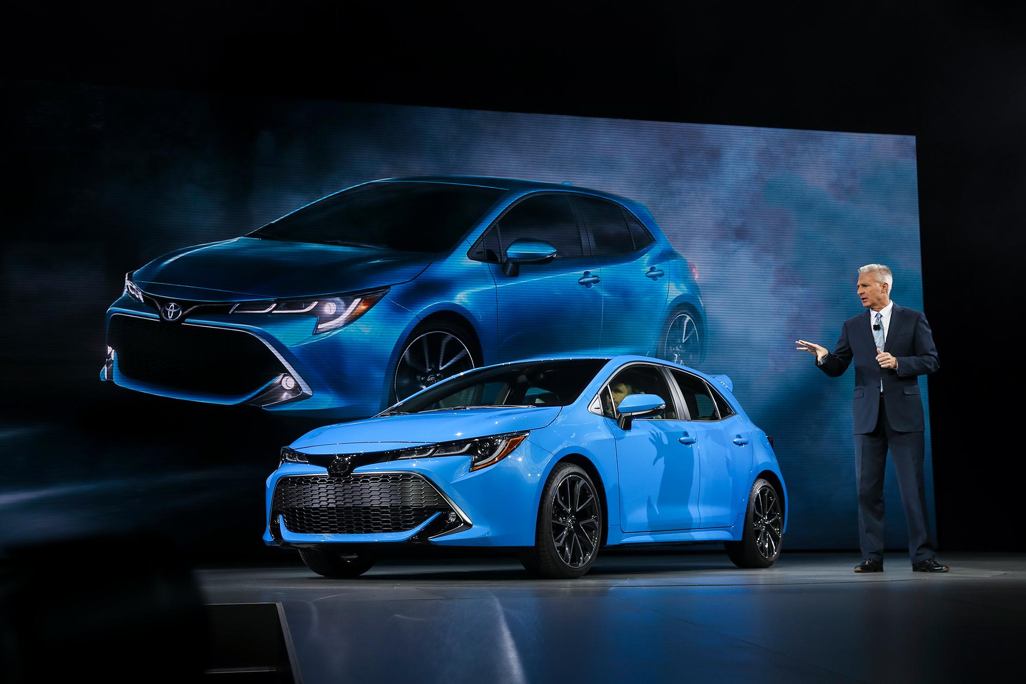 Toyota and Honda recall millions of vehicles