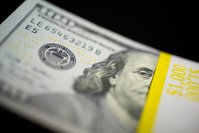 3 reasons to fear America's massive $70 trillion debt pile