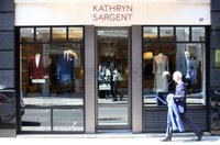 British luxury brands fight to keep US customers as tariffs hit