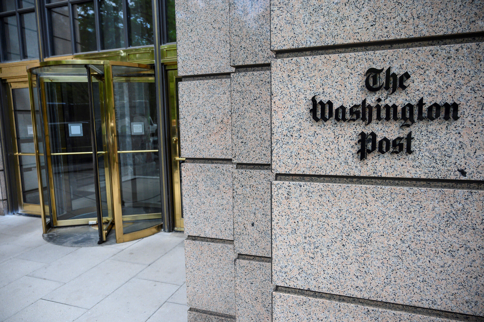 Washington Post columnist apologizes for insulting Indian cuisine in a piece about food he won't eat