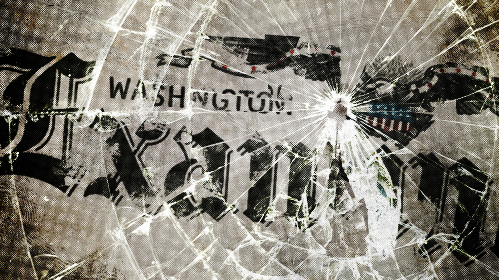 Inside the climate of 'workplace terror and bullying' at the Washington Examiner, a conservative media outlet on the rise