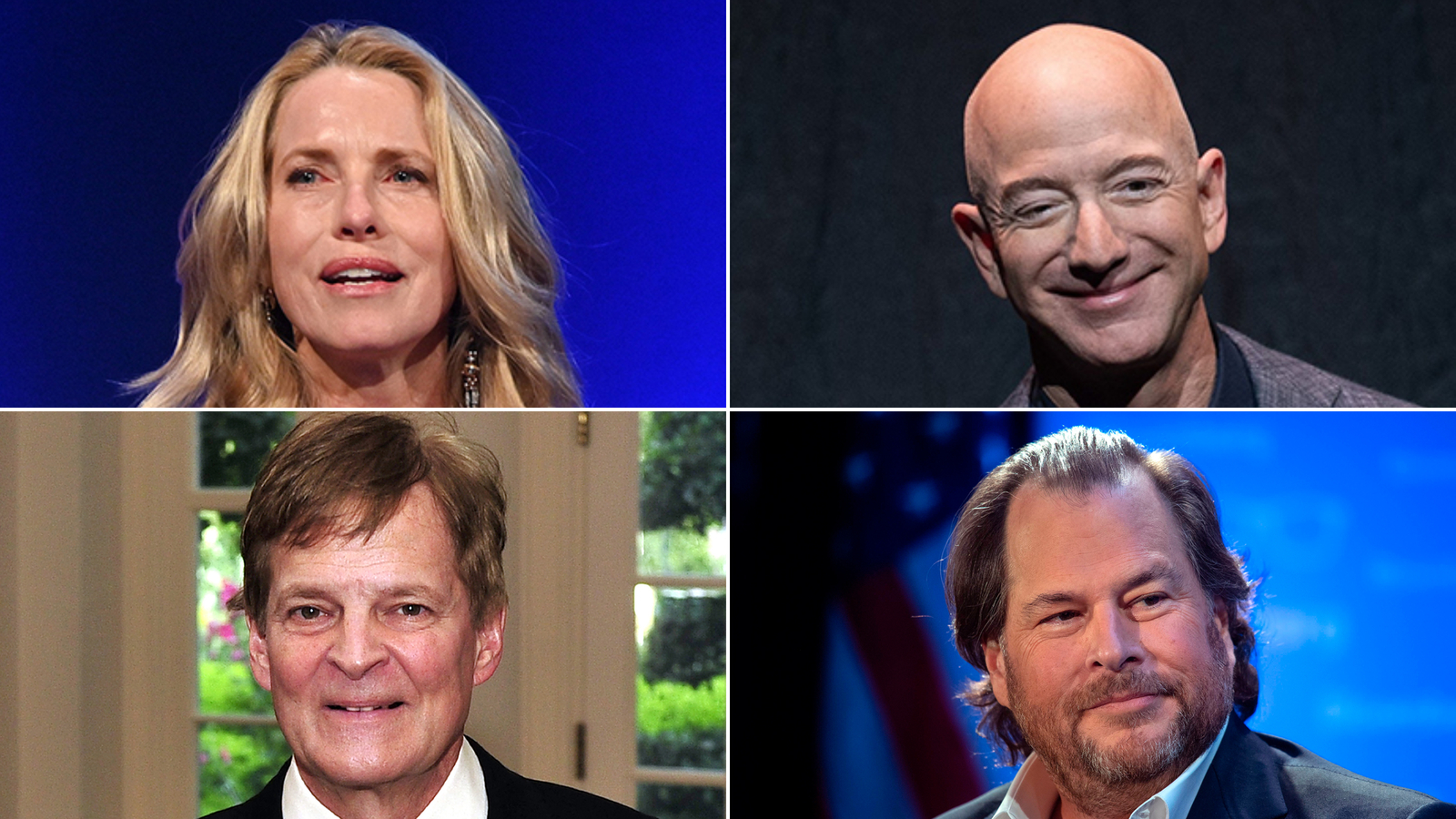 Being owned by a billionaire is a struggling newsroom's dream. But it can turn into a nightmare