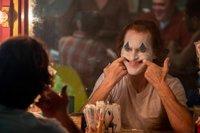'Joker' has huge second weekend at the box office