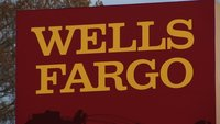 Wells Fargo is paying the Navajo Nation $6.5 million to settle allegations of shady sales tactics
