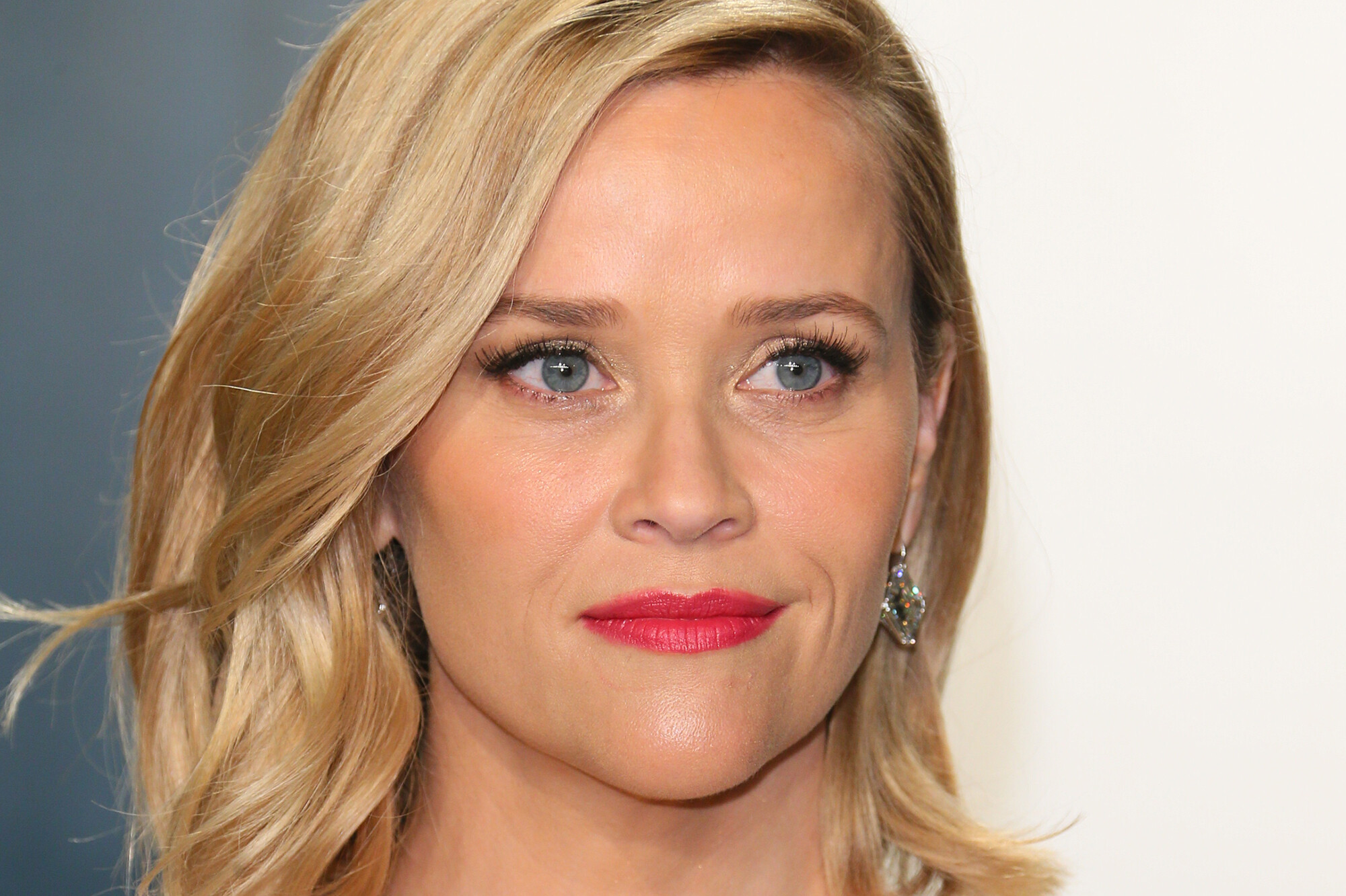Reese Witherspoon's Hello Sunshine sold to new Blackstone-backed media company