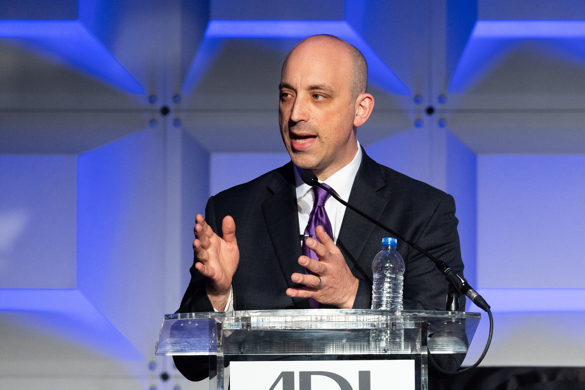 Anti-Defamation League CEO on Facebook: Never has a single company been responsible for so much misfortune
