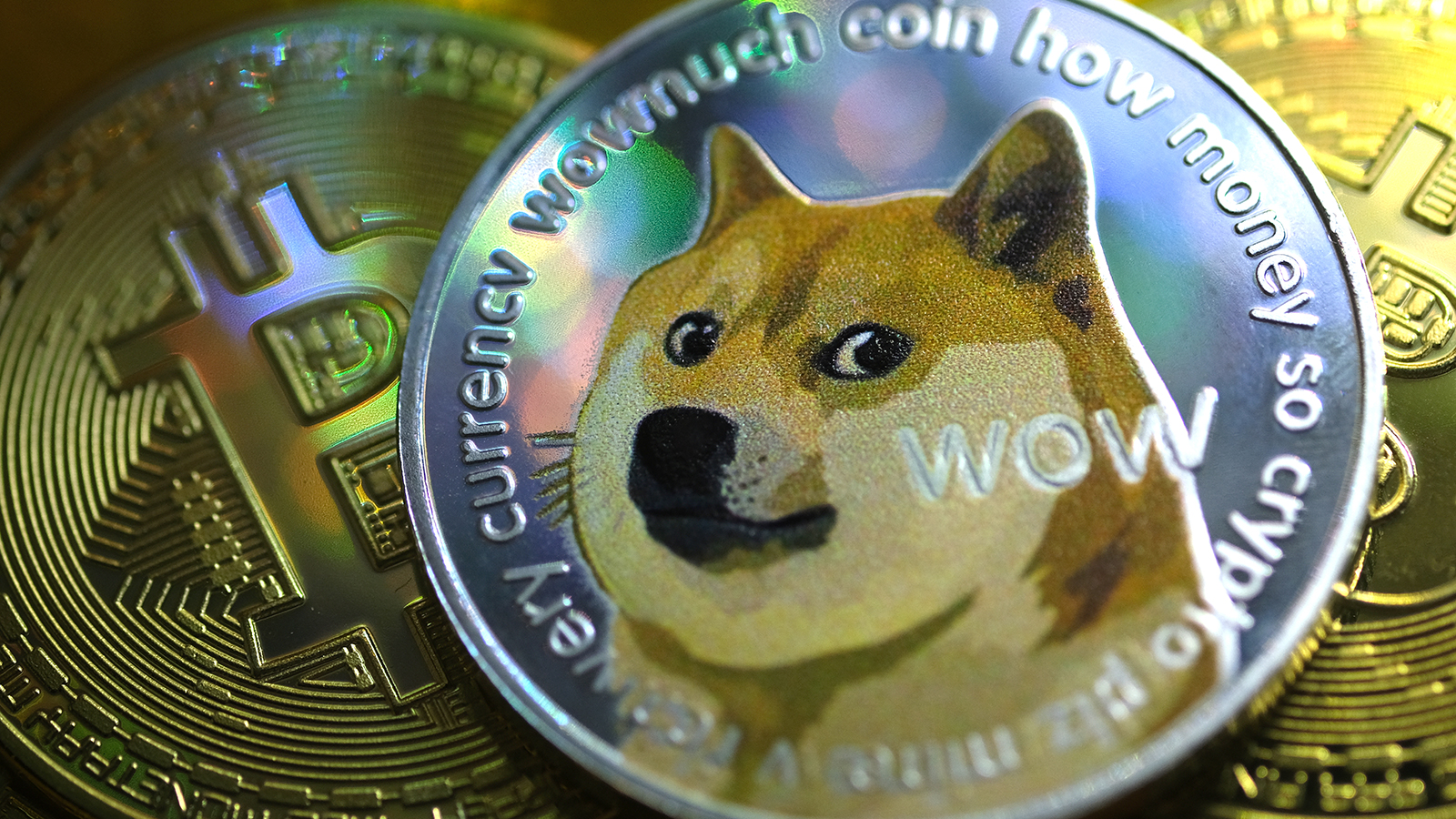 Dogecoin is still in the dog house after Elon Musk's 'SNL' appearance