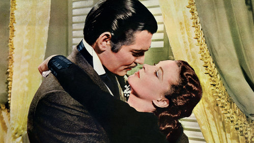 Image for 'Gone with the Wind' returns to HBO Max ... with a disclaimer