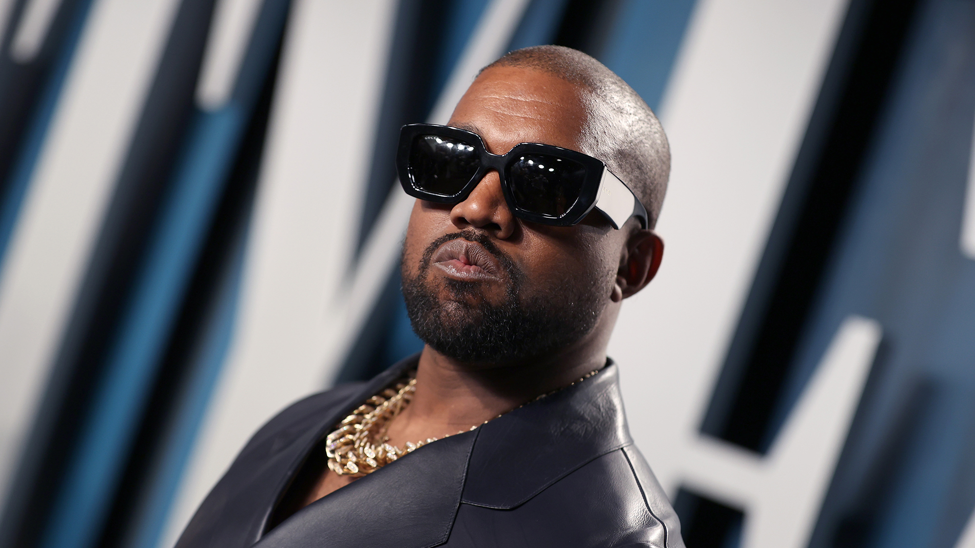 How Kanye West embodies the Payroll Protection Program's big problems