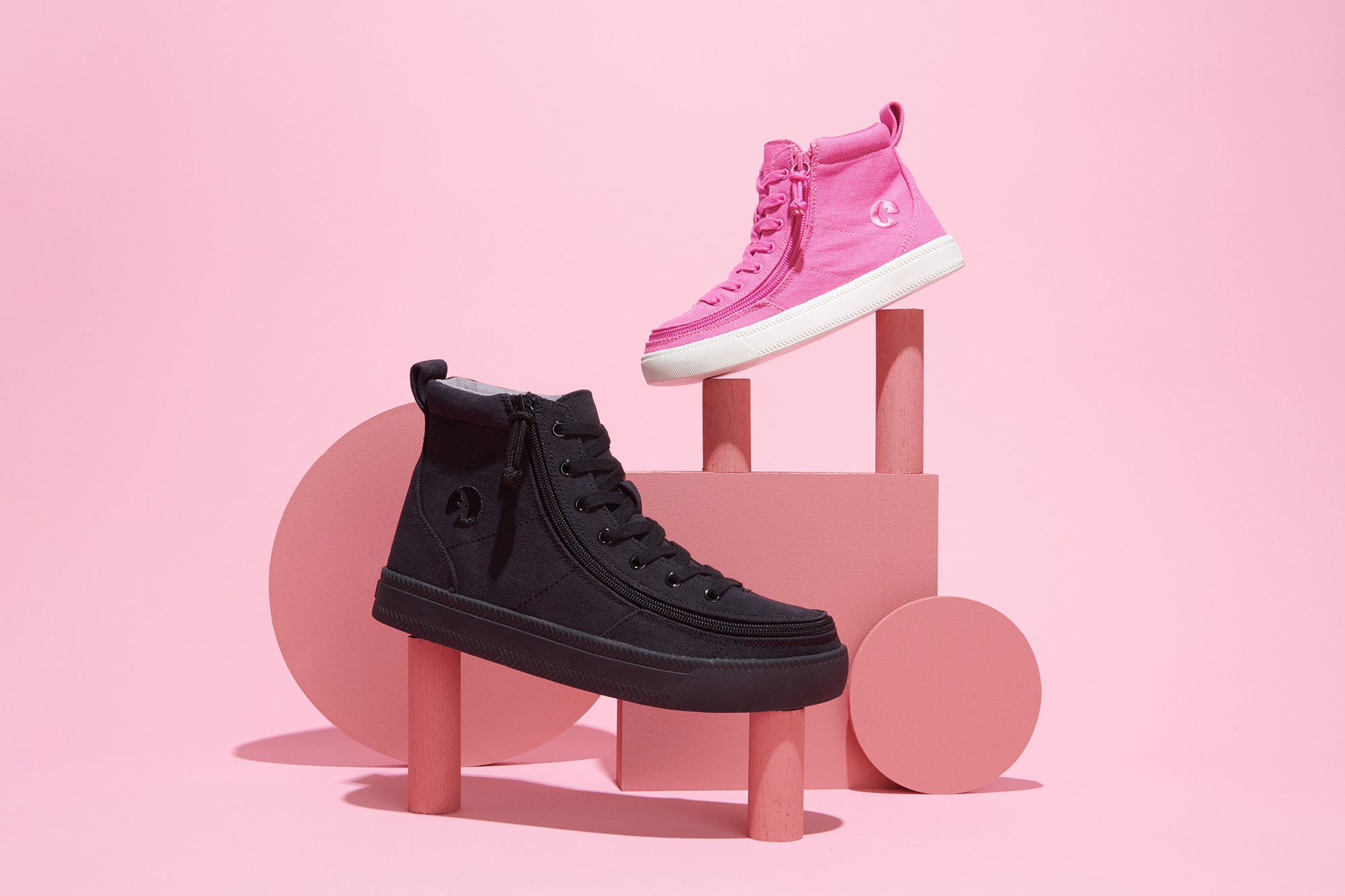 Zappos is now selling single shoes and mixed size pairs