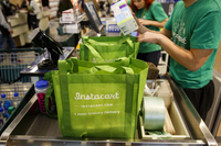 Instacart changes policy after CNN Business report on tip baiting