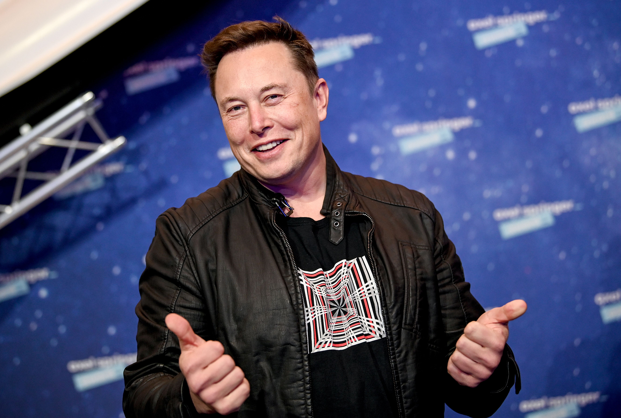 Elon Musk will love this: Tesla short sellers lost more than the US airline industry this year
