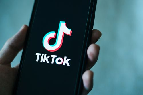 Image for TikTok granted two more weeks to reach a deal for US business