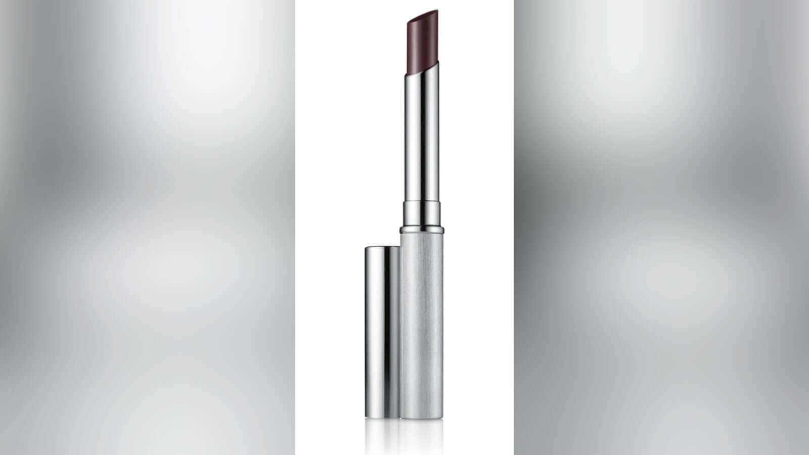 This lipstick has been around for decades. Now stores can't keep it in stock