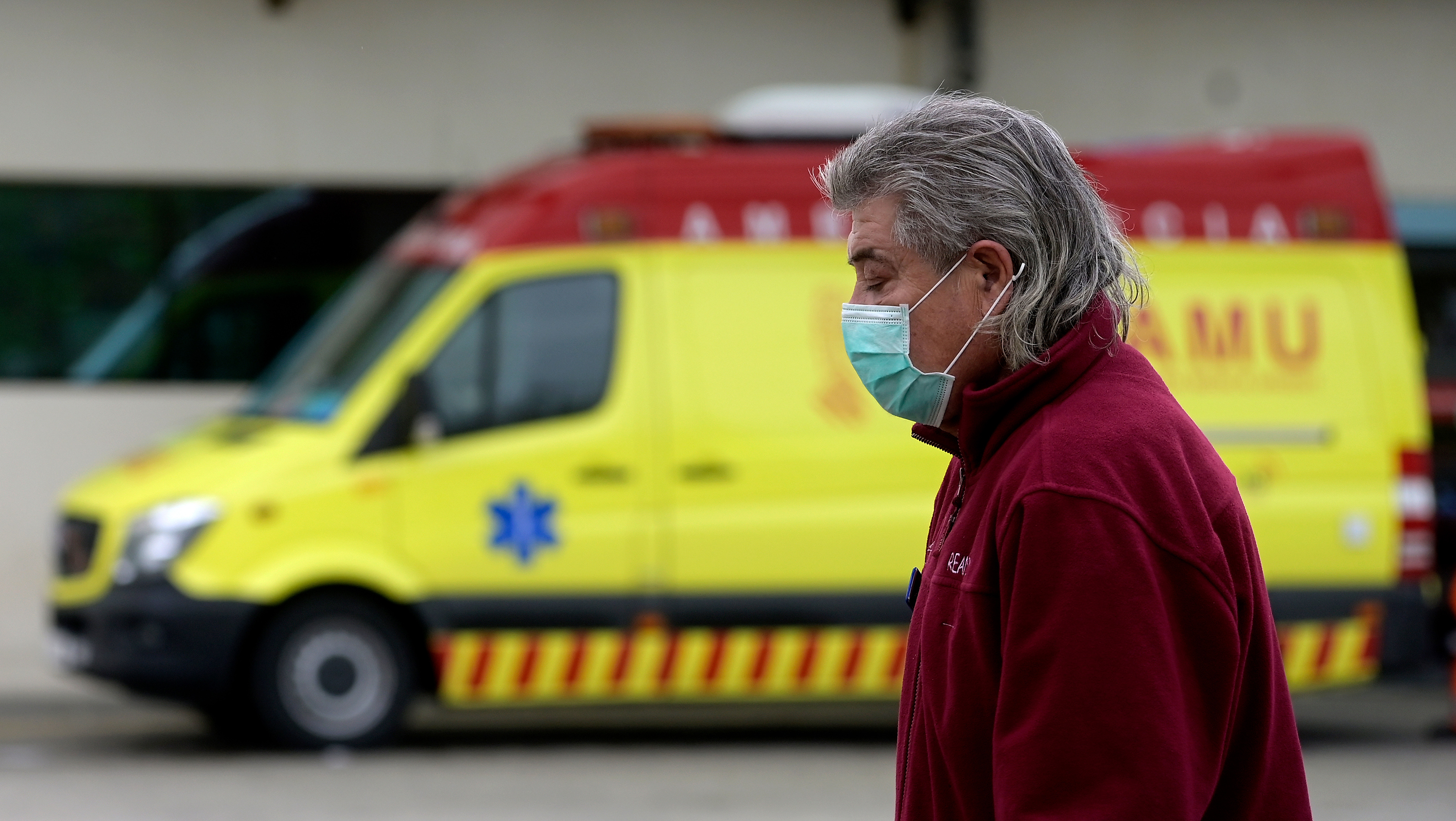 The EU can't agree on how to help Italy and Spain pay for coronavirus relief