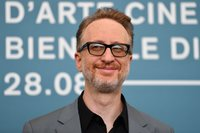 James Gray on 'Ad Astra,' little green men and firing Brad Pitt into space