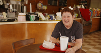 'AKA Jane Roe' is about more than just Norma McCorvey's 'deathbed confession'
