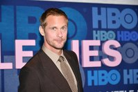 Alexander Skarsgard to play Randall Flagg in 'The Stand'