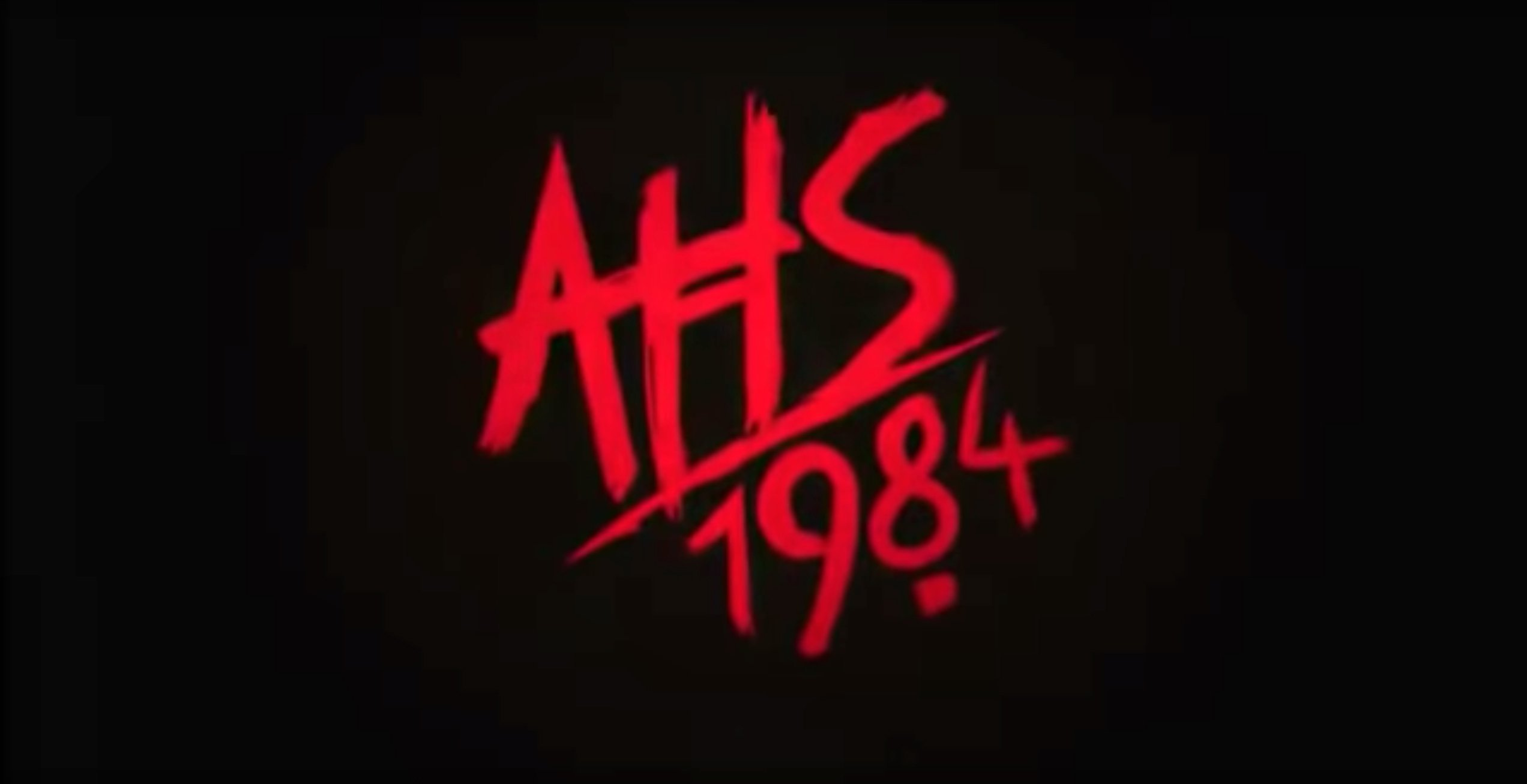 'American Horror Story: 1984' frightens fans with portrayal of real-life serial killer Richard Ramirez