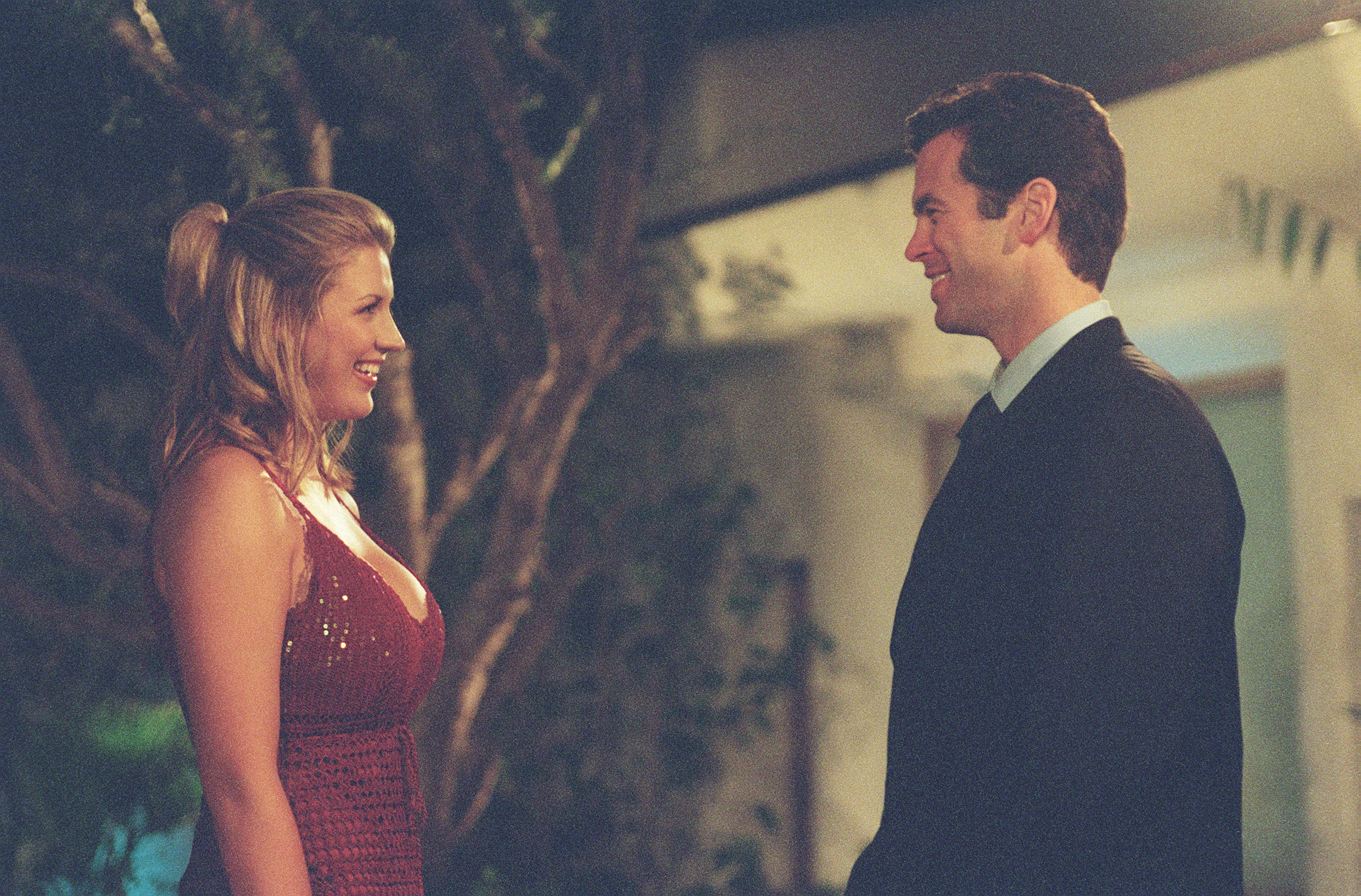 'The Bachelor' is reminiscing with 'The Bachelor: The Greatest Seasons – Ever!'