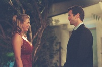 'The Bachelor' is reminiscing with 'The Bachelor: The Greatest Seasons - Ever!'