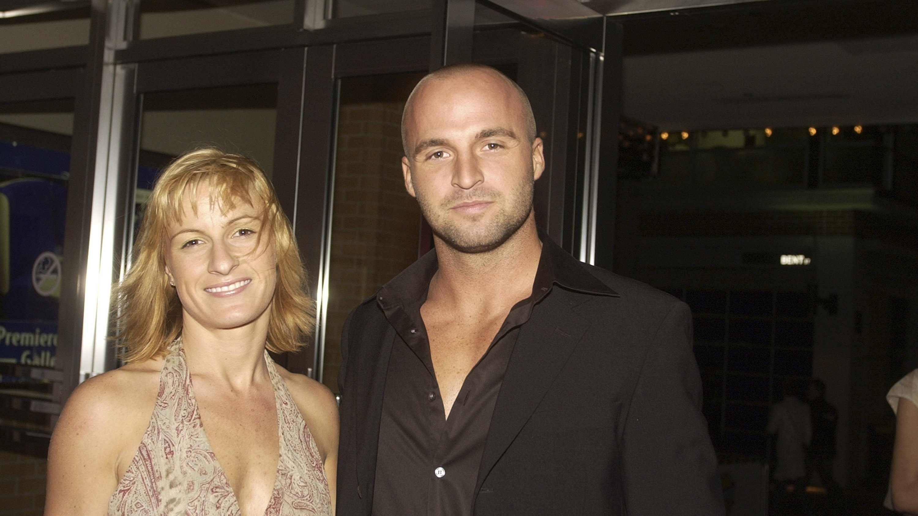Home and Away actor Ben Unwin has died aged 41