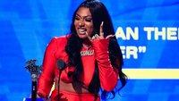BET Hip Hop Awards 2019: The winners list