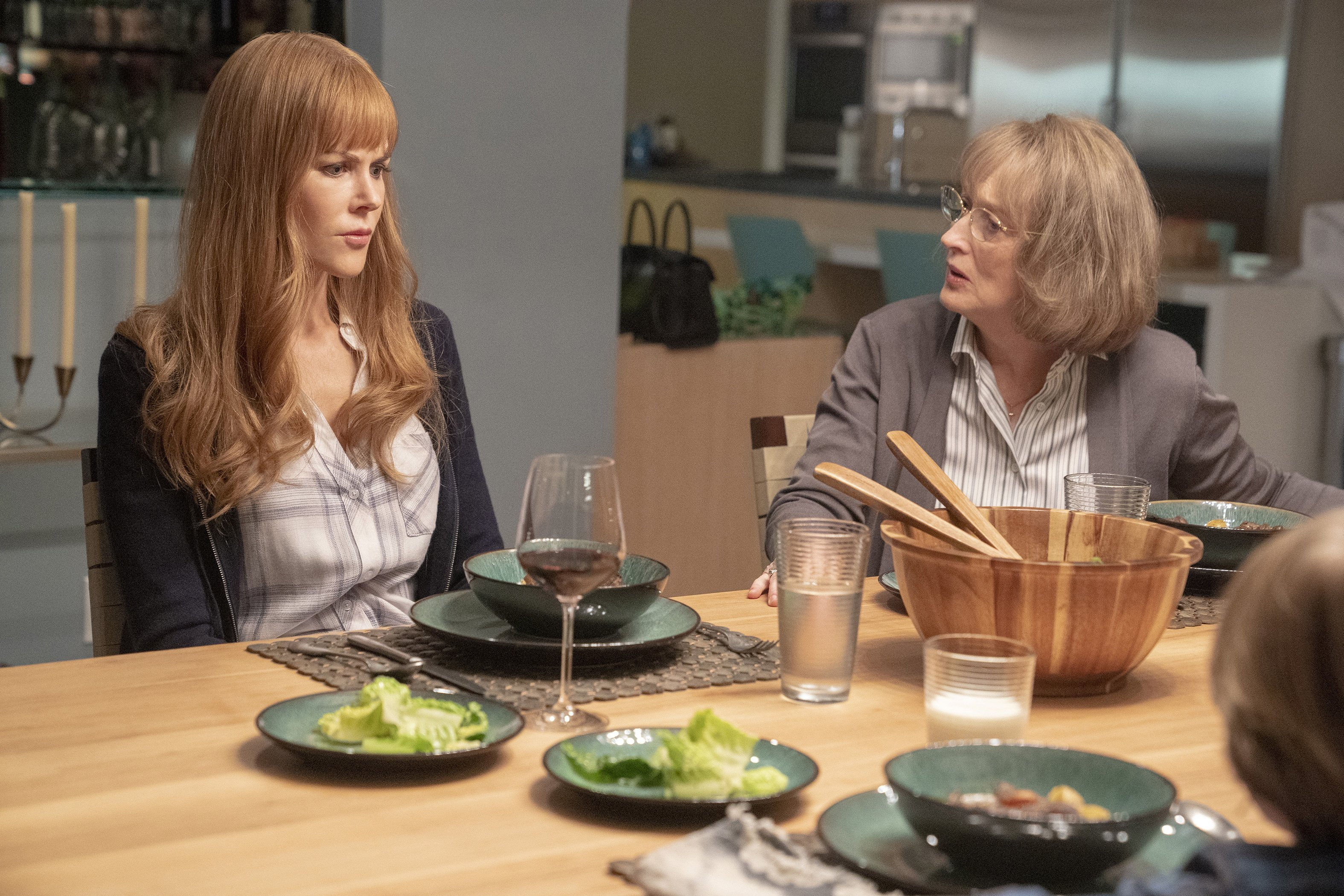 Viewers are demanding a third season of 'Big Little Lies'