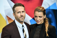 Ryan Reynolds and Blake Lively donate $200,000 to the NAACP Legal Defense Fund