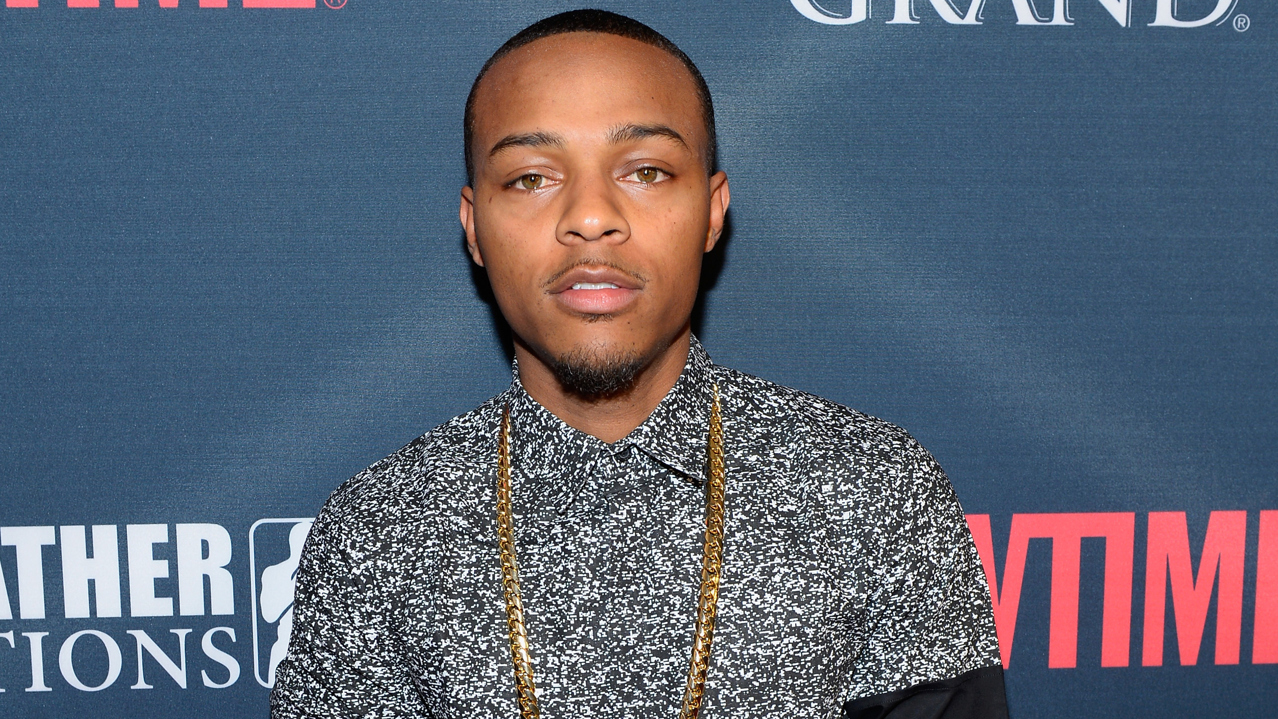 Bow Wow apologizes after crowded Houston club backlash