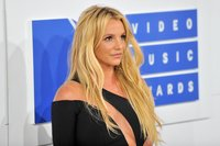 Britney Spears: 'You never know who to trust'