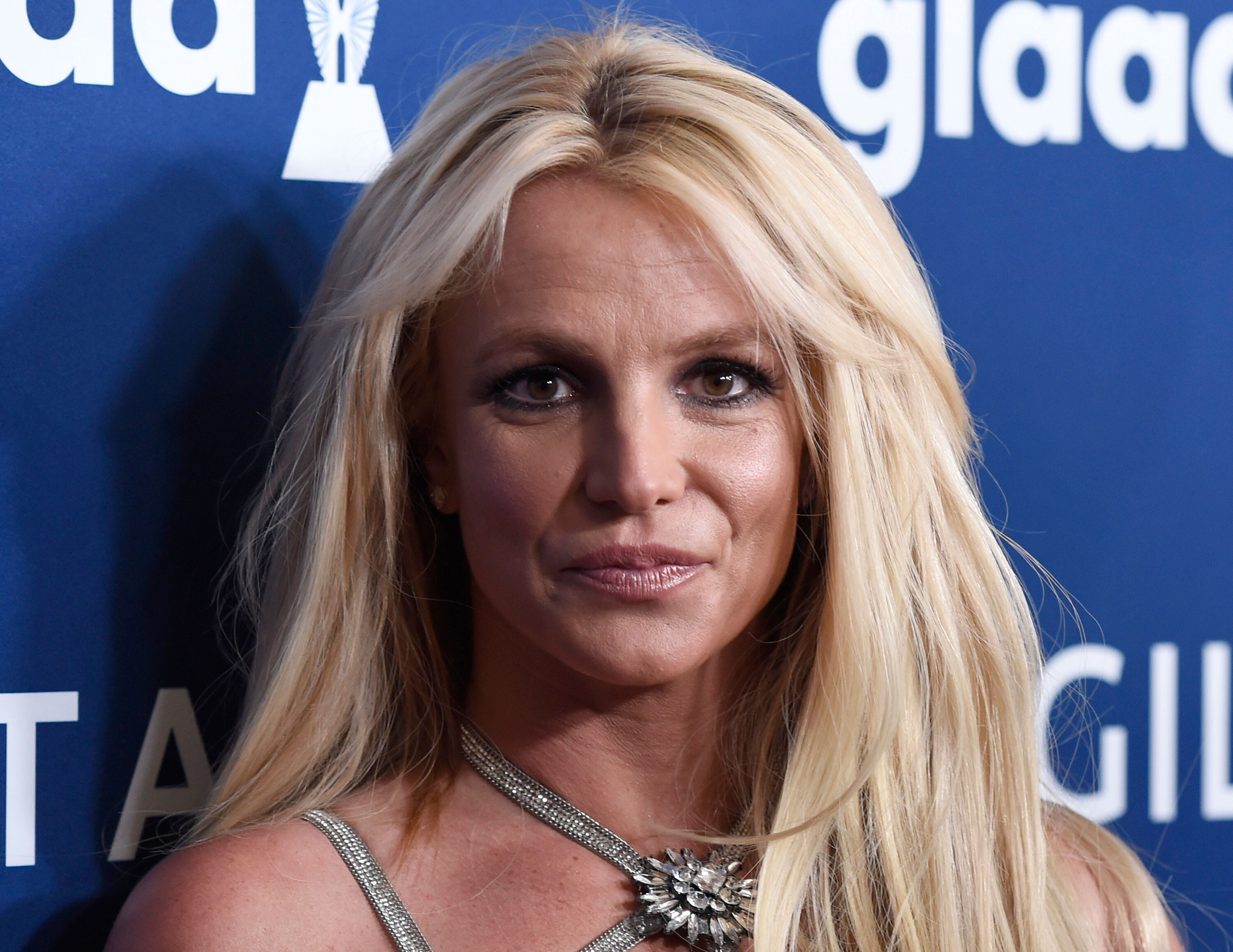 Britney Spears' Project Rose has supporters trying to decipher her clues