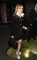 Brittany Murphy doc reignites interest in her death