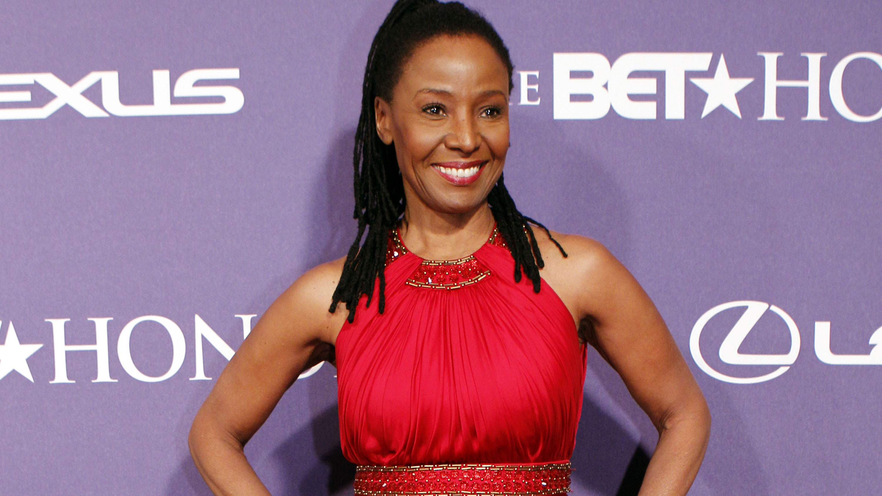 B. Smith, restaurateur and cookbook author, has died